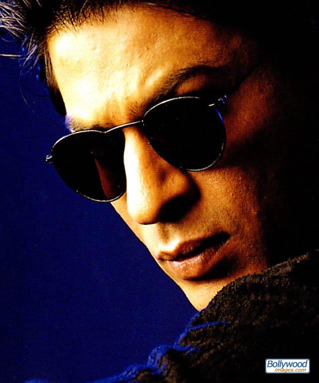 Shahrukh Khan - shahrukh_khan_056
