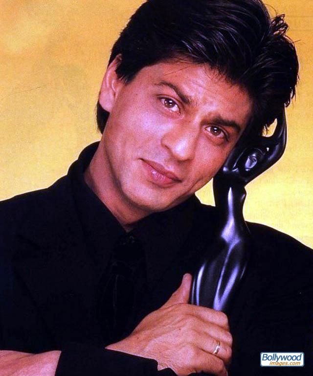 Shahrukh Khan - shahrukh_khan_057