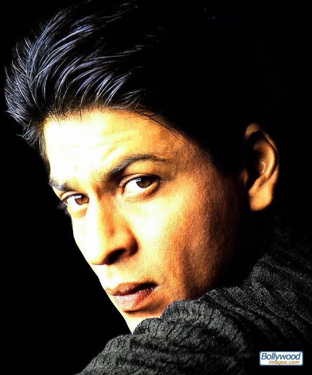 Shahrukh Khan - shahrukh_khan_058