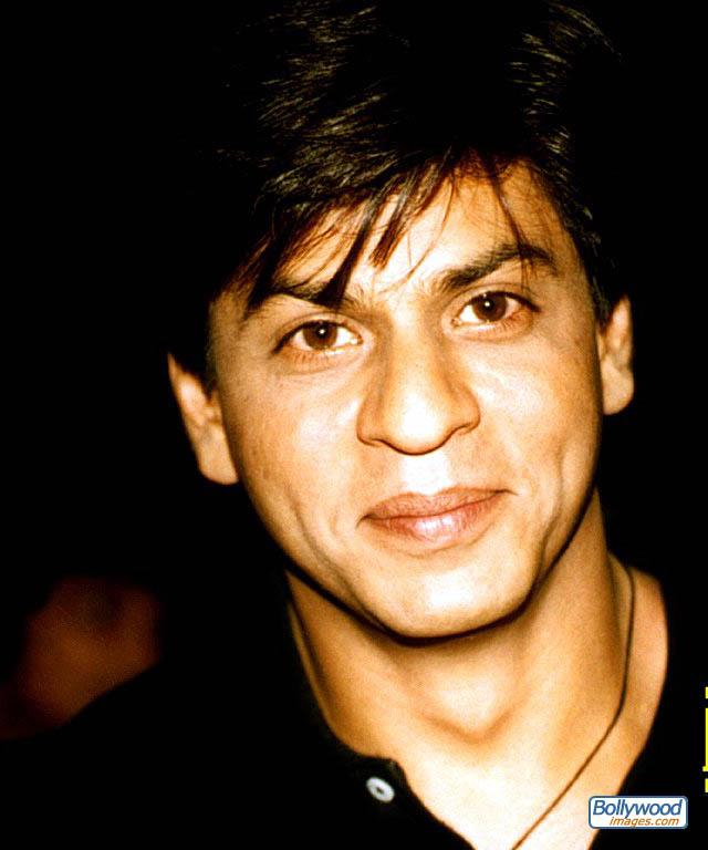 Shahrukh Khan - shahrukh_khan_059