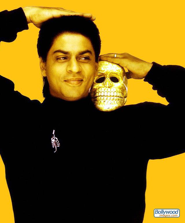 Shahrukh Khan - shahrukh_khan_060