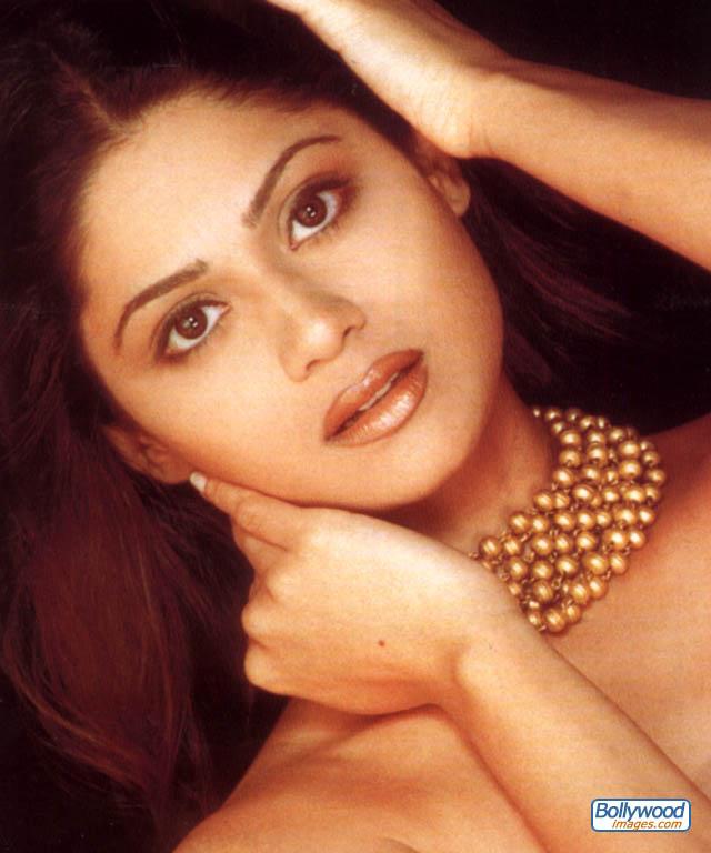 Shamita Shetty - shamita_shetty_002