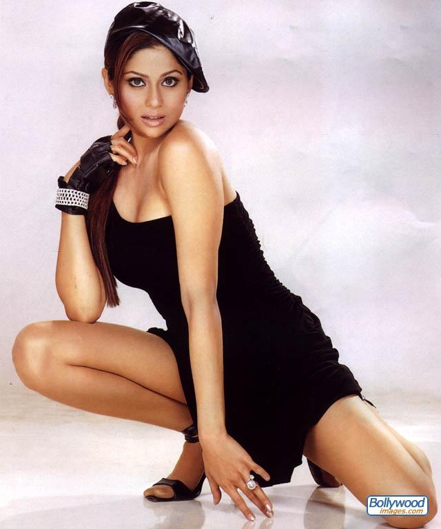 Shamita Shetty - shamita_shetty_003