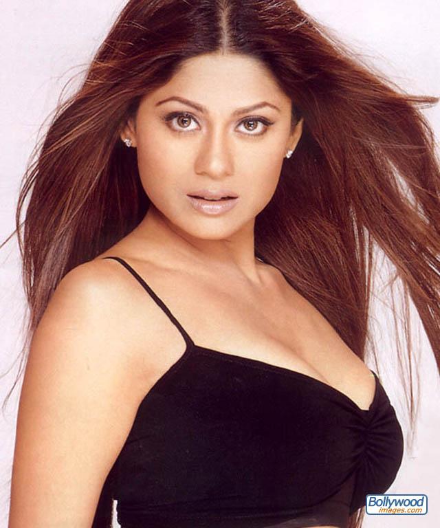 Shamita Shetty - shamita_shetty_004
