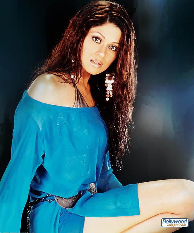 Shamita Shetty - shamita_shetty_007