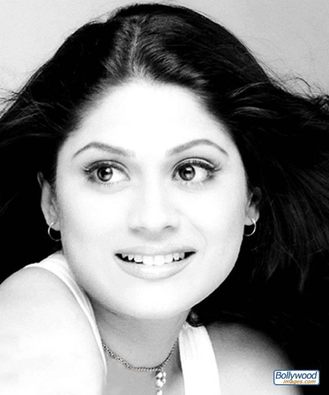 Shamita Shetty - shamita_shetty_008
