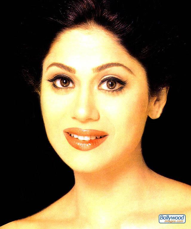 Shamita Shetty - shamita_shetty_010