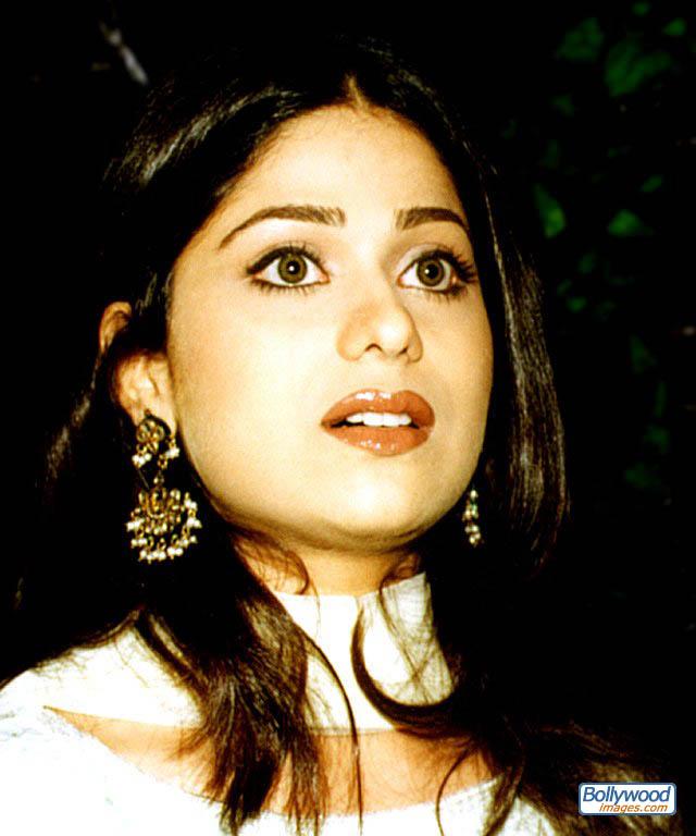 Shamita Shetty - shamita_shetty_011