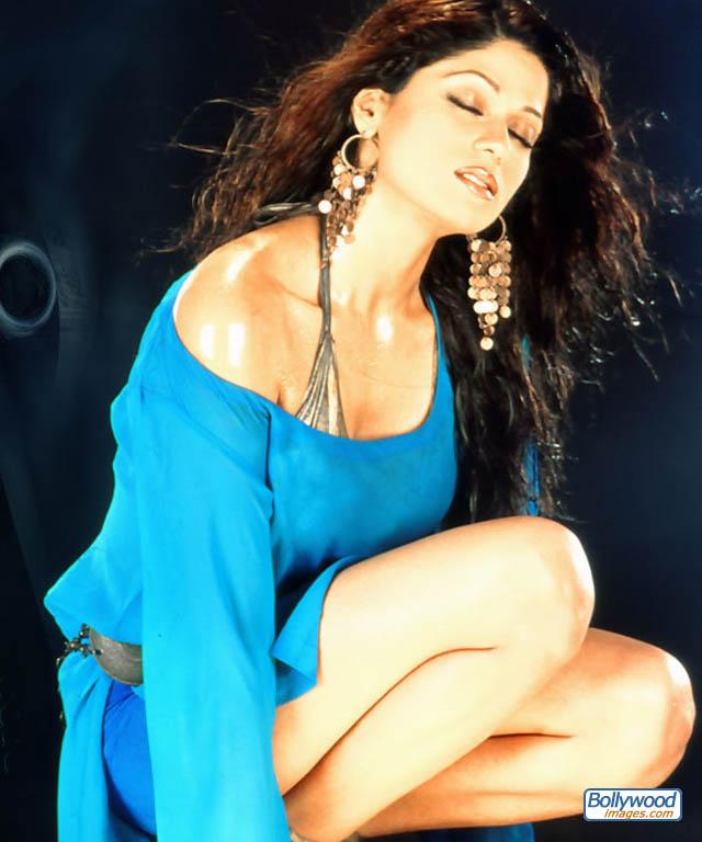 Shamita Shetty - shamita_shetty_012