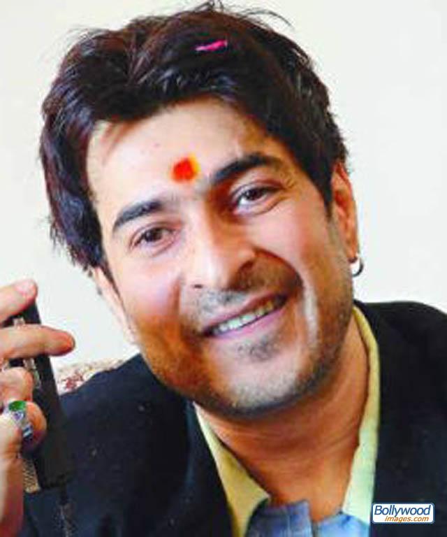 Sharad Kapoor - sharad_kapoor_001