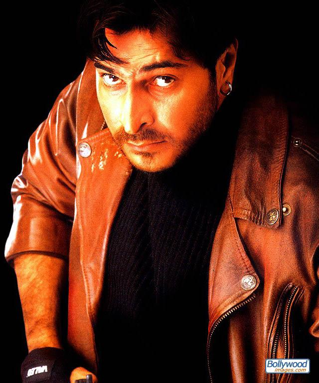 Sharad Kapoor - sharad_kapoor_003