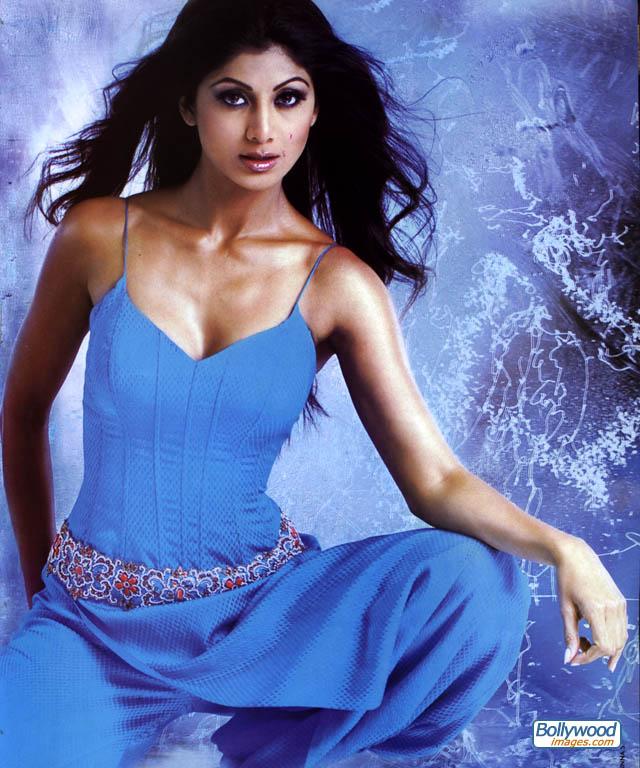 Shilpa Shetty - shilpa_shetty_003
