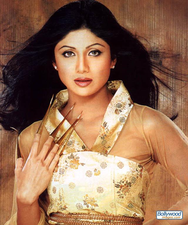 Shilpa Shetty - shilpa_shetty_004