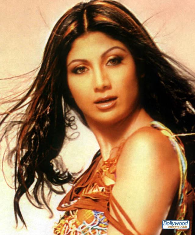 Shilpa Shetty - shilpa_shetty_006