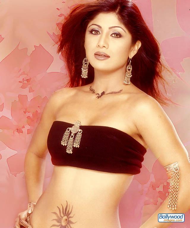 Picture / image of Shilpa Shetty - shilpa_shetty_008.jpg ...