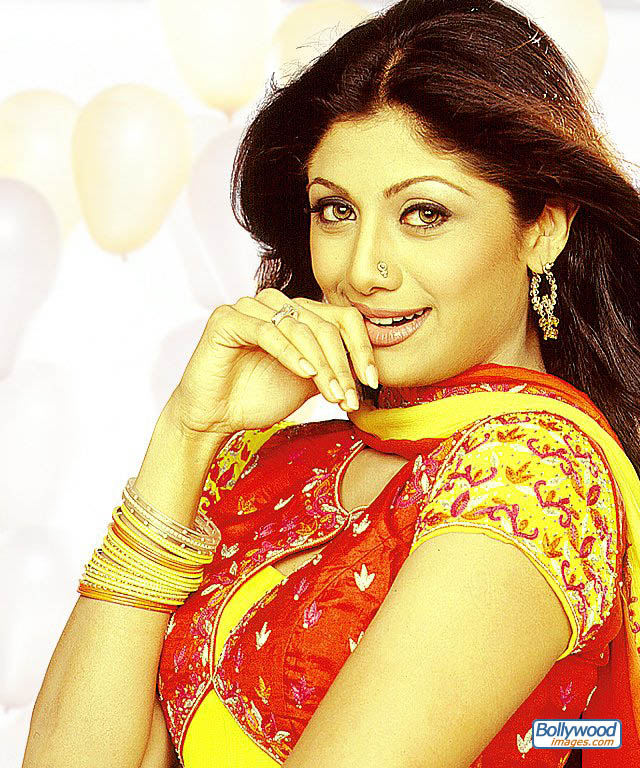 Shilpa Shetty - shilpa_shetty_012