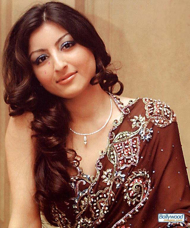 Soha Ali Khan - soha_ali_khan_001
