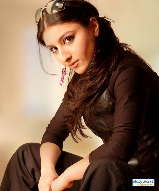 Soha Ali Khan - soha_ali_khan_002