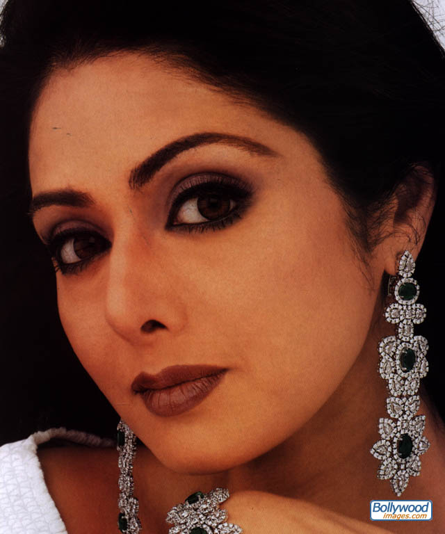 Sridevi - sridevi_003