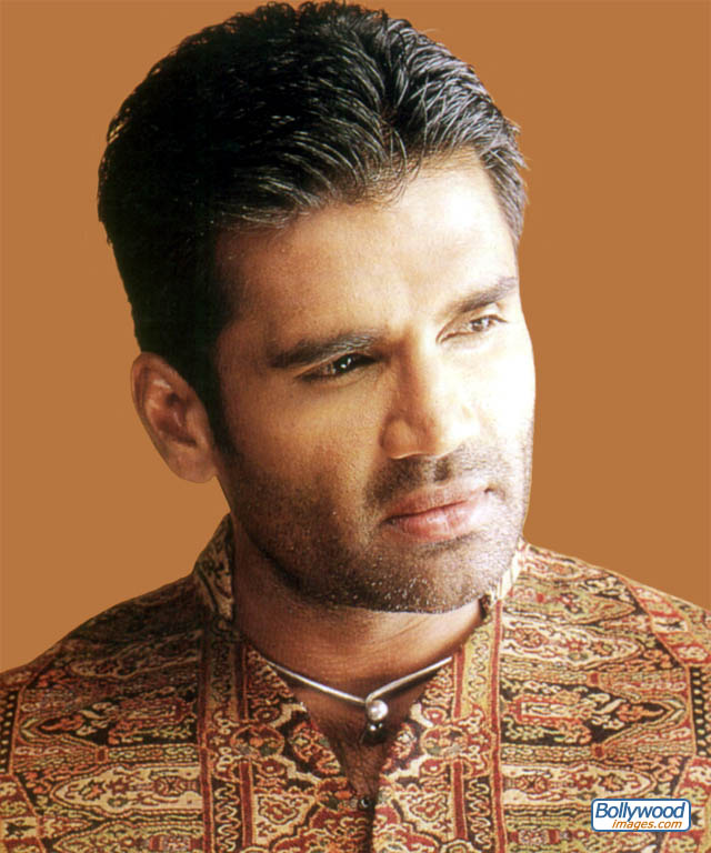 sunil shetty mp3sunil shetty фильмы, sunil shetty movies, sunil shetty film, sunil shetty songs, sunil shetty shilpa shetty, sunil shetty saif ali khan, sunil shetty instagram, sunil shetty akshay kumar movies, sunil shetty family, sunil shetty age, sunil shetty filmography, sunil shetty father, sunil shetty биография, sunil shetty kinolari uzbek tilida, sunil shetty kinolari, sunil shetty wikipedia, sunil shetty 2017, sunil shetty daughter, sunil shetty mp3, sunil shetty father name