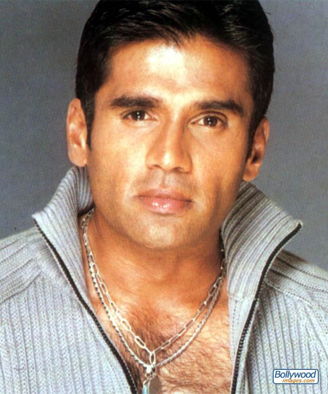Sunil Shetty - sunil_shetty_011