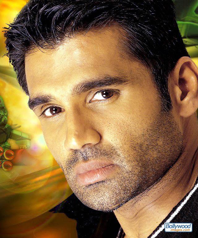 Sunil Shetty - sunil_shetty_016
