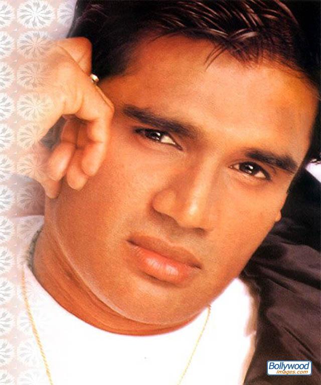 Sunil Shetty - sunil_shetty_017