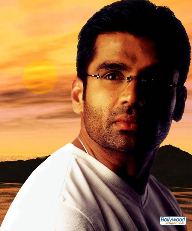 Sunil Shetty - sunil_shetty_020
