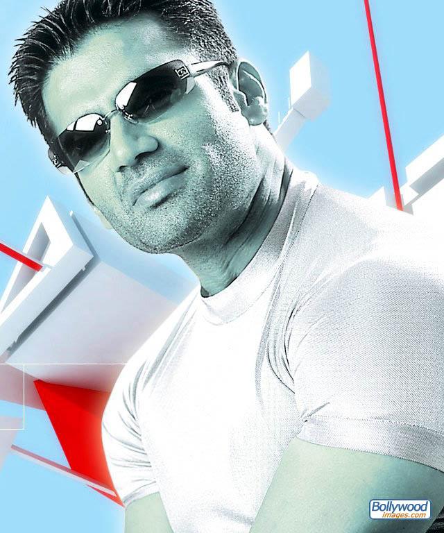 Sunil Shetty - sunil_shetty_021