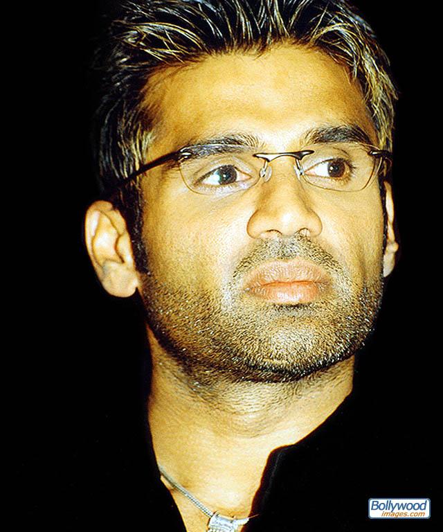 Sunil Shetty - sunil_shetty_022