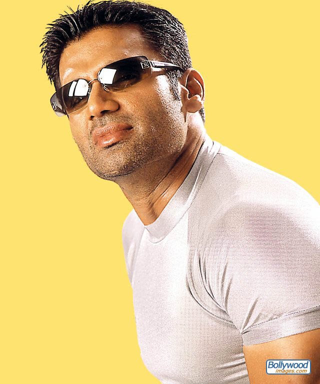 Sunil Shetty - sunil_shetty_023