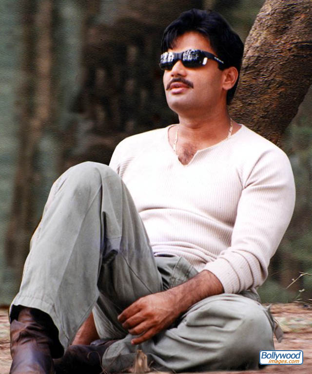 Sunil Shetty - sunil_shetty_029