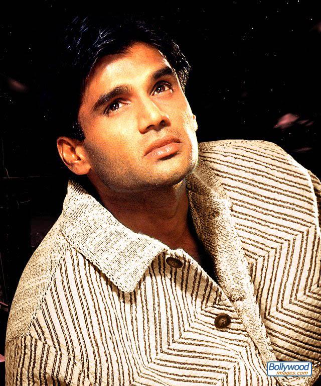 Sunil Shetty - sunil_shetty_030