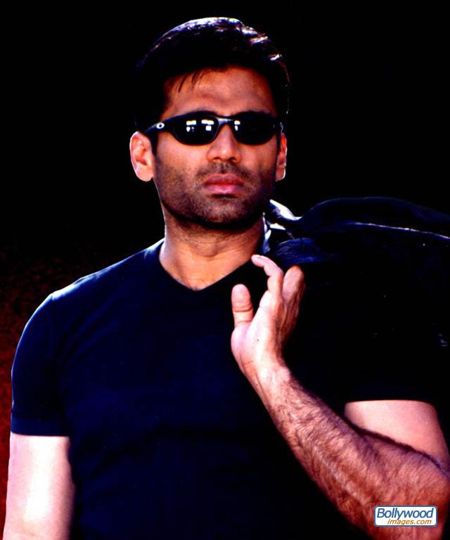 Sunil Shetty - sunil_shetty_031