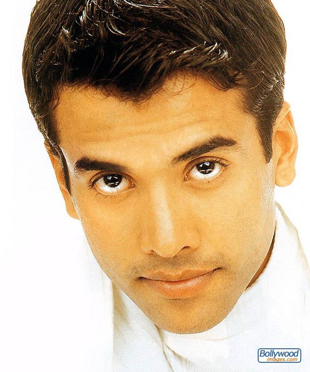 Tushar Kapoor - tushar_kapoor_008