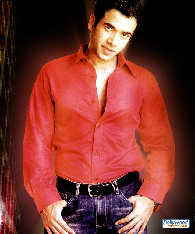 Tushar Kapoor - tushar_kapoor_016