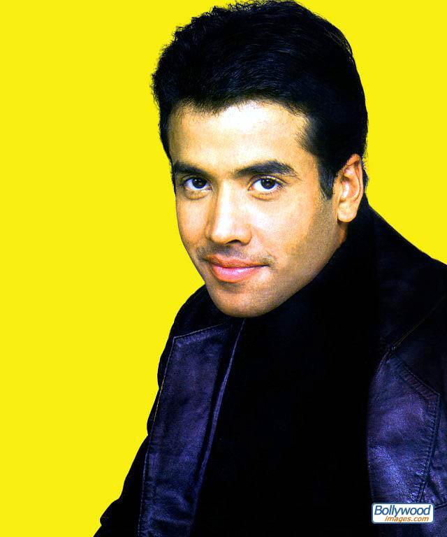 Tushar Kapoor - tushar_kapoor_023
