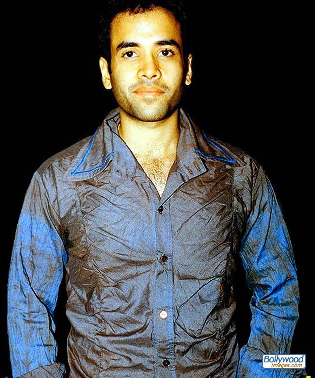 Tushar Kapoor - tushar_kapoor_024