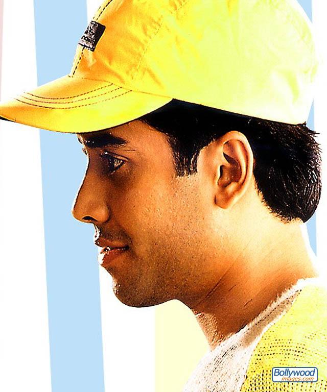 Tushar Kapoor - tushar_kapoor_025