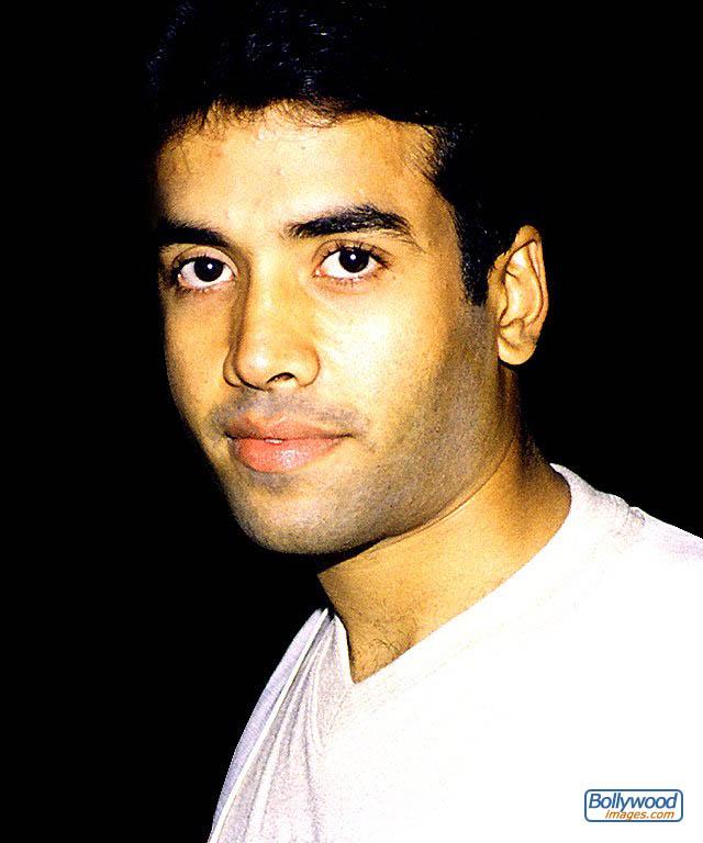 Tushar Kapoor - tushar_kapoor_026