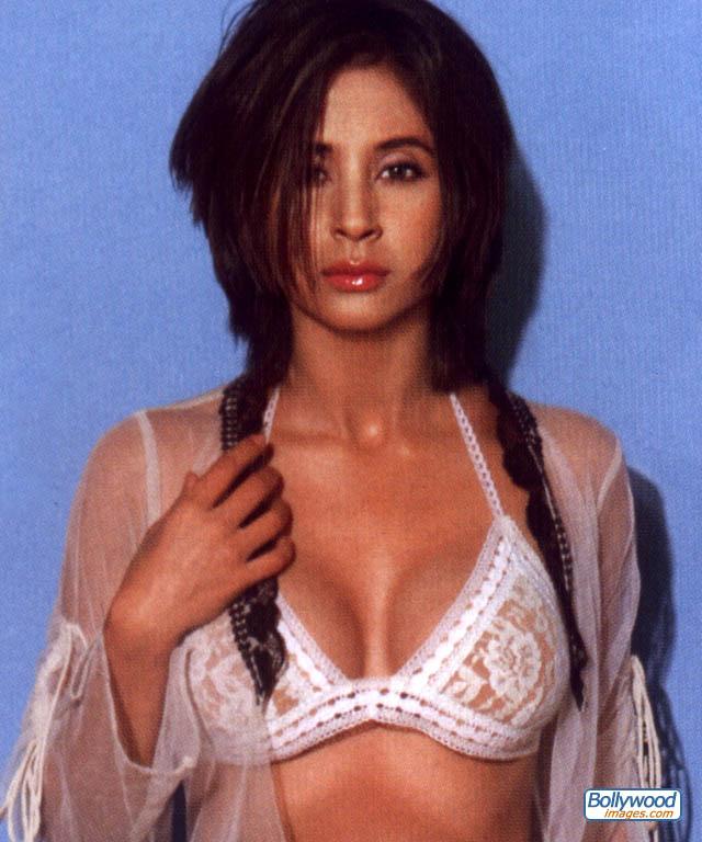 www. urmila hot porn. com