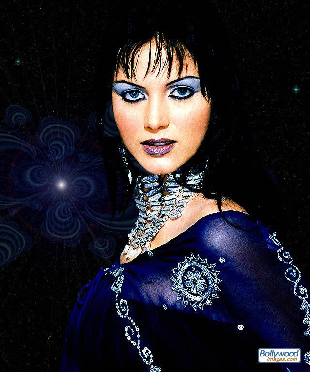 Yana Gupta - yana_gupta_002