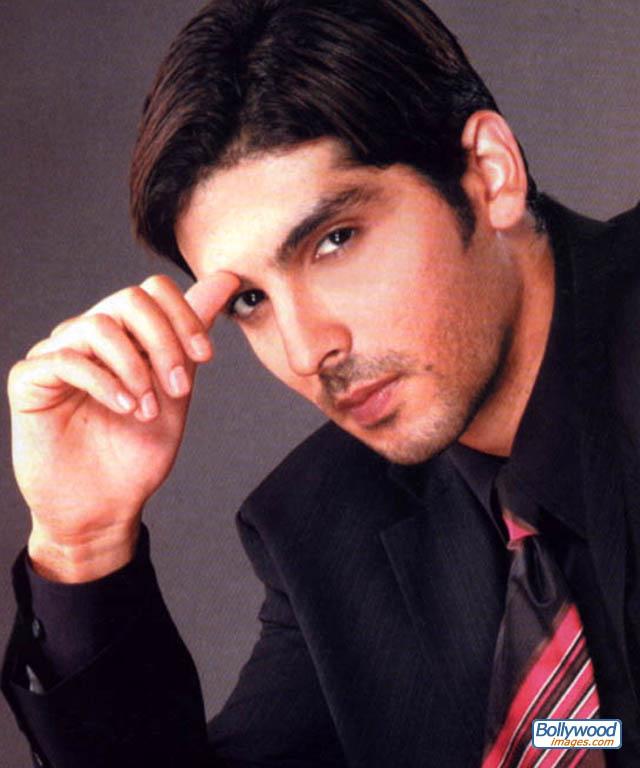Zayed Khan - zayed_khan_001