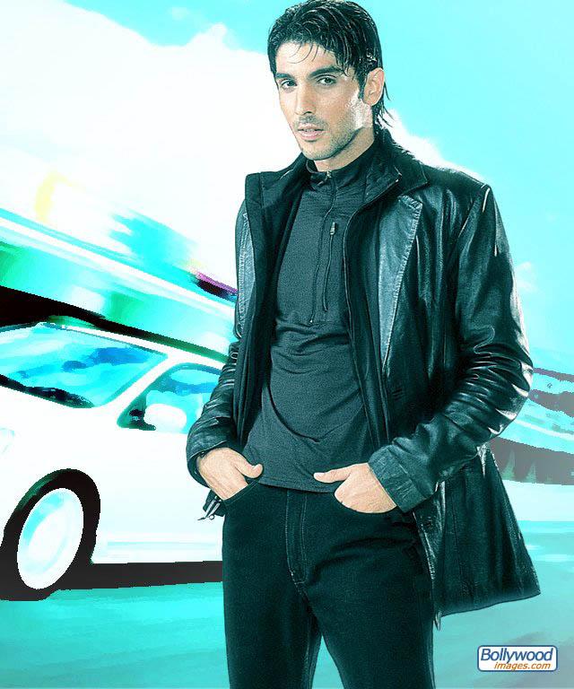 Zayed Khan - zayed_khan_005