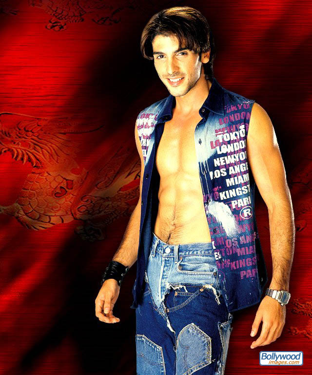 Zayed Khan - zayed_khan_008