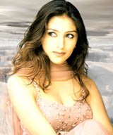 Aarti Chabria - aarti_chabria_004.jpg
