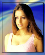 Aarti Chabria - aarti_chabria_005.jpg