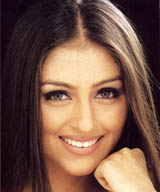 Aarti Chabria - aarti_chabria_009.jpg