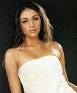 Aarti Chabria - aarti_chabria_010.jpg