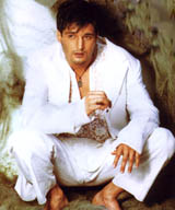 Jimmy Shergill - jimmy_shergill_001.jpg